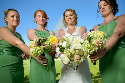 8994_d800_Kaelin_and_Jayson_Riva_Grill_and_South_Lake_Tahoe_Golf_Course_Wedding_Photography