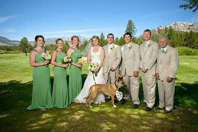 8992_d800_Kaelin_and_Jayson_Riva_Grill_and_South_Lake_Tahoe_Golf_Course_Wedding_Photography