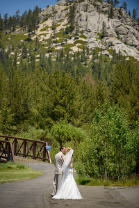 0259_d800_Kaelin_and_Jayson_Riva_Grill_and_South_Lake_Tahoe_Golf_Course_Wedding_Photography