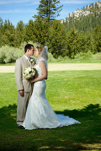 0222_d800_Kaelin_and_Jayson_Riva_Grill_and_South_Lake_Tahoe_Golf_Course_Wedding_Photography