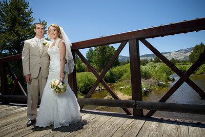 9052_d800_Kaelin_and_Jayson_Riva_Grill_and_South_Lake_Tahoe_Golf_Course_Wedding_Photography