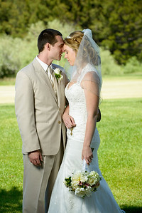 0224_d800_Kaelin_and_Jayson_Riva_Grill_and_South_Lake_Tahoe_Golf_Course_Wedding_Photography