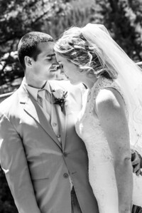 0262_d800_Kaelin_and_Jayson_Riva_Grill_and_South_Lake_Tahoe_Golf_Course_Wedding_Photography