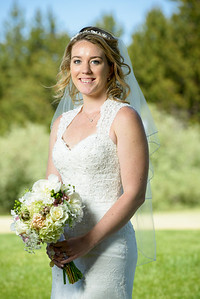 0218_d800_Kaelin_and_Jayson_Riva_Grill_and_South_Lake_Tahoe_Golf_Course_Wedding_Photography