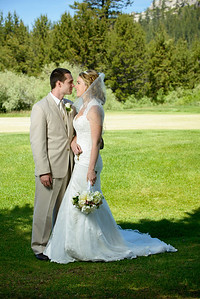 0223_d800_Kaelin_and_Jayson_Riva_Grill_and_South_Lake_Tahoe_Golf_Course_Wedding_Photography