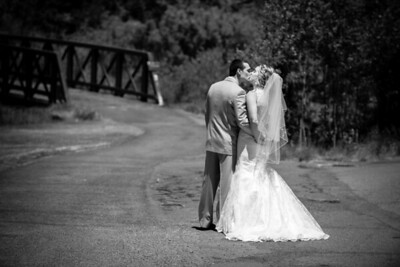 0253_d800_Kaelin_and_Jayson_Riva_Grill_and_South_Lake_Tahoe_Golf_Course_Wedding_Photography