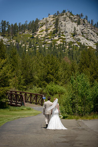 0257_d800_Kaelin_and_Jayson_Riva_Grill_and_South_Lake_Tahoe_Golf_Course_Wedding_Photography