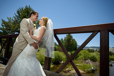 9059_d800_Kaelin_and_Jayson_Riva_Grill_and_South_Lake_Tahoe_Golf_Course_Wedding_Photography