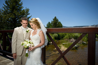 9046_d800_Kaelin_and_Jayson_Riva_Grill_and_South_Lake_Tahoe_Golf_Course_Wedding_Photography