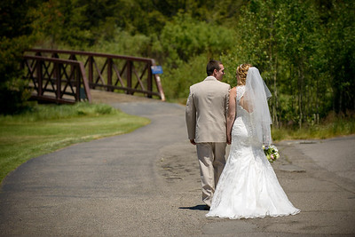 0249_d800_Kaelin_and_Jayson_Riva_Grill_and_South_Lake_Tahoe_Golf_Course_Wedding_Photography