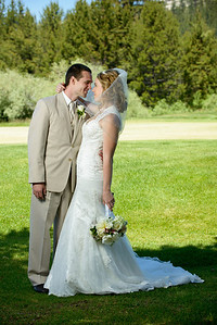 0228_d800_Kaelin_and_Jayson_Riva_Grill_and_South_Lake_Tahoe_Golf_Course_Wedding_Photography