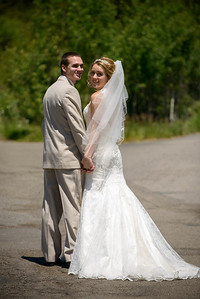 0247_d800_Kaelin_and_Jayson_Riva_Grill_and_South_Lake_Tahoe_Golf_Course_Wedding_Photography