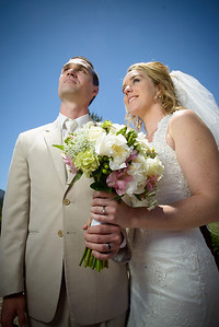 9065_d800_Kaelin_and_Jayson_Riva_Grill_and_South_Lake_Tahoe_Golf_Course_Wedding_Photography