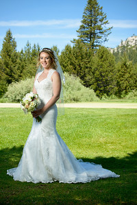 0216_d800_Kaelin_and_Jayson_Riva_Grill_and_South_Lake_Tahoe_Golf_Course_Wedding_Photography