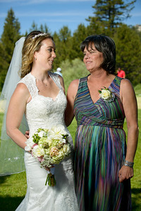 0204_d800_Kaelin_and_Jayson_Riva_Grill_and_South_Lake_Tahoe_Golf_Course_Wedding_Photography