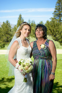 0202_d800_Kaelin_and_Jayson_Riva_Grill_and_South_Lake_Tahoe_Golf_Course_Wedding_Photography