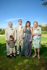 9042_d800_Kaelin_and_Jayson_Riva_Grill_and_South_Lake_Tahoe_Golf_Course_Wedding_Photography