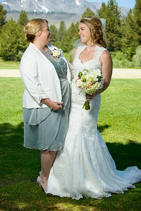 0198_d800_Kaelin_and_Jayson_Riva_Grill_and_South_Lake_Tahoe_Golf_Course_Wedding_Photography