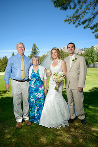 9022_d800_Kaelin_and_Jayson_Riva_Grill_and_South_Lake_Tahoe_Golf_Course_Wedding_Photography