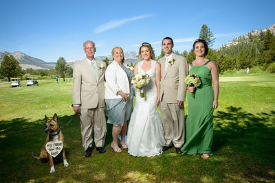 9032_d800_Kaelin_and_Jayson_Riva_Grill_and_South_Lake_Tahoe_Golf_Course_Wedding_Photography