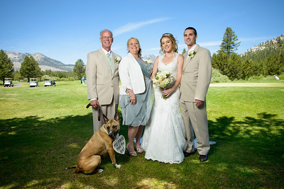 9027_d800_Kaelin_and_Jayson_Riva_Grill_and_South_Lake_Tahoe_Golf_Course_Wedding_Photography