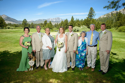 9025_d800_Kaelin_and_Jayson_Riva_Grill_and_South_Lake_Tahoe_Golf_Course_Wedding_Photography