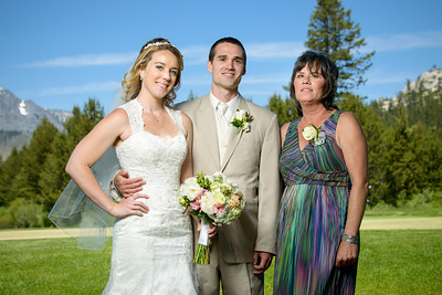 0210_d800_Kaelin_and_Jayson_Riva_Grill_and_South_Lake_Tahoe_Golf_Course_Wedding_Photography