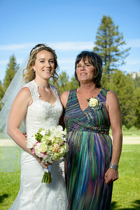 0206_d800_Kaelin_and_Jayson_Riva_Grill_and_South_Lake_Tahoe_Golf_Course_Wedding_Photography