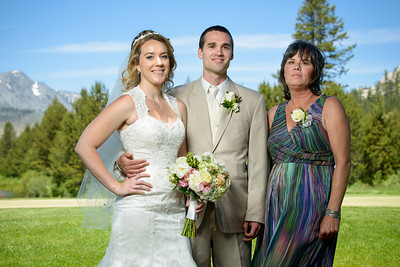 0208_d800_Kaelin_and_Jayson_Riva_Grill_and_South_Lake_Tahoe_Golf_Course_Wedding_Photography