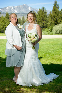 0197_d800_Kaelin_and_Jayson_Riva_Grill_and_South_Lake_Tahoe_Golf_Course_Wedding_Photography