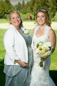 0194_d800_Kaelin_and_Jayson_Riva_Grill_and_South_Lake_Tahoe_Golf_Course_Wedding_Photography