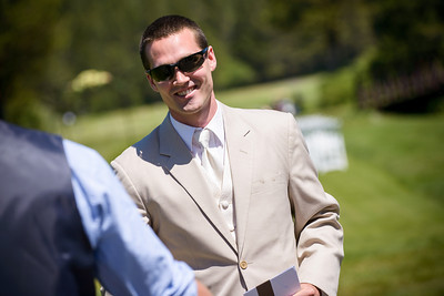 9855_d800_Kaelin_and_Jayson_Riva_Grill_and_South_Lake_Tahoe_Golf_Course_Wedding_Photography