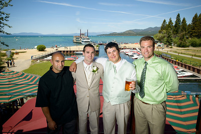 9109_d800_Kaelin_and_Jayson_Riva_Grill_and_South_Lake_Tahoe_Golf_Course_Wedding_Photography