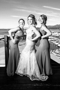 9121_d800_Kaelin_and_Jayson_Riva_Grill_and_South_Lake_Tahoe_Golf_Course_Wedding_Photography