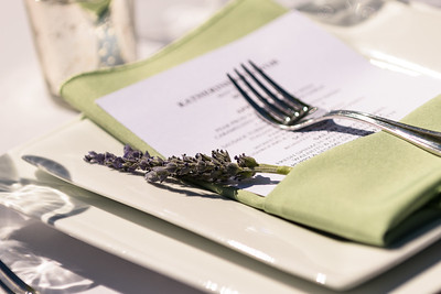 7282_d810a_Katherine_and_Trevor_The_Chateau_Los_Altos_Wedding_Photography