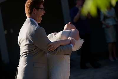 7669_d810a_Katherine_and_Trevor_The_Chateau_Los_Altos_Wedding_Photography
