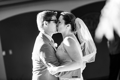 7671_d810a_Katherine_and_Trevor_The_Chateau_Los_Altos_Wedding_Photography