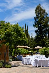 6777_d810a_Katherine_and_Trevor_The_Chateau_Los_Altos_Wedding_Photography