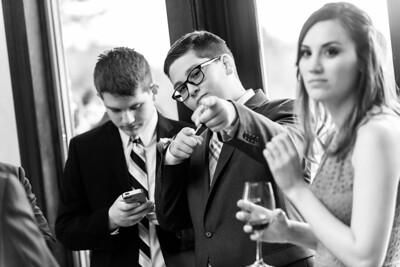 8652_d800b_Agnieszka_and_Peter_Byington_Winery_Los_Gatos_Wedding_Photography