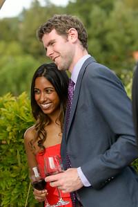 8686_d800b_Agnieszka_and_Peter_Byington_Winery_Los_Gatos_Wedding_Photography