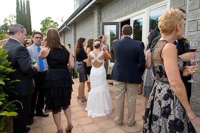 8109_d800a_Agnieszka_and_Peter_Byington_Winery_Los_Gatos_Wedding_Photography