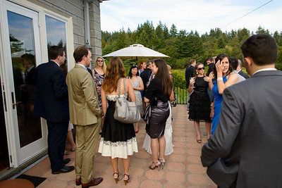 8108_d800a_Agnieszka_and_Peter_Byington_Winery_Los_Gatos_Wedding_Photography
