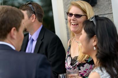 8690_d800b_Agnieszka_and_Peter_Byington_Winery_Los_Gatos_Wedding_Photography