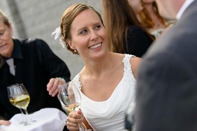 8694_d800b_Agnieszka_and_Peter_Byington_Winery_Los_Gatos_Wedding_Photography