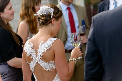 8677_d800b_Agnieszka_and_Peter_Byington_Winery_Los_Gatos_Wedding_Photography