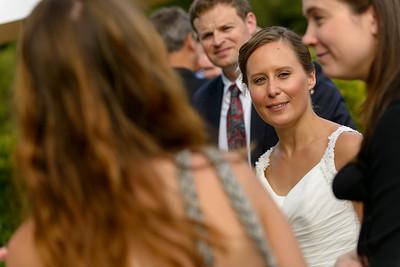 8663_d800b_Agnieszka_and_Peter_Byington_Winery_Los_Gatos_Wedding_Photography