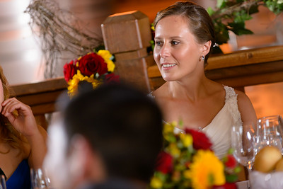 8778_d800b_Agnieszka_and_Peter_Byington_Winery_Los_Gatos_Wedding_Photography