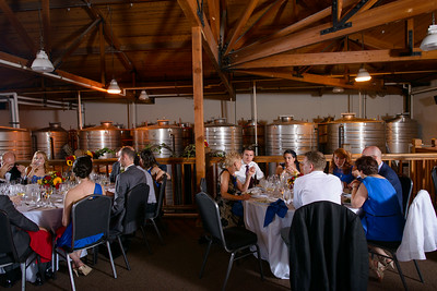 8134_d800a_Agnieszka_and_Peter_Byington_Winery_Los_Gatos_Wedding_Photography