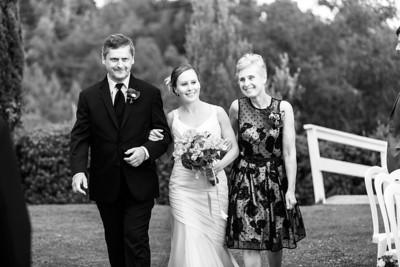 8475_d800b_Agnieszka_and_Peter_Byington_Winery_Los_Gatos_Wedding_Photography
