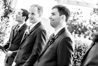 8459_d800b_Agnieszka_and_Peter_Byington_Winery_Los_Gatos_Wedding_Photography